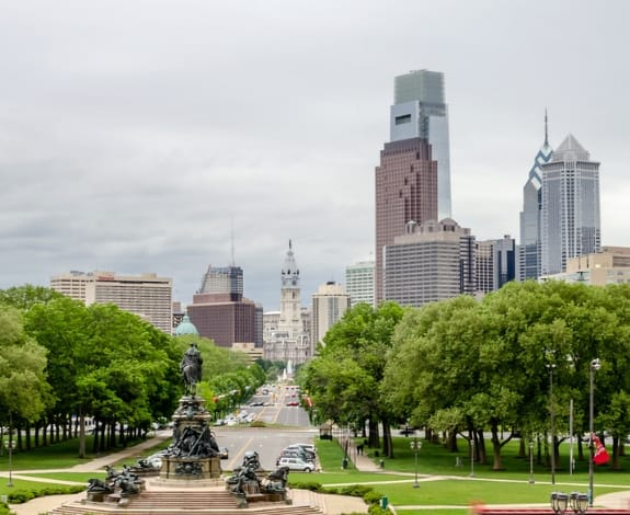 Terminators pest control Philadelphia
